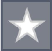 Crear de forma facil pestaña página de Facebook