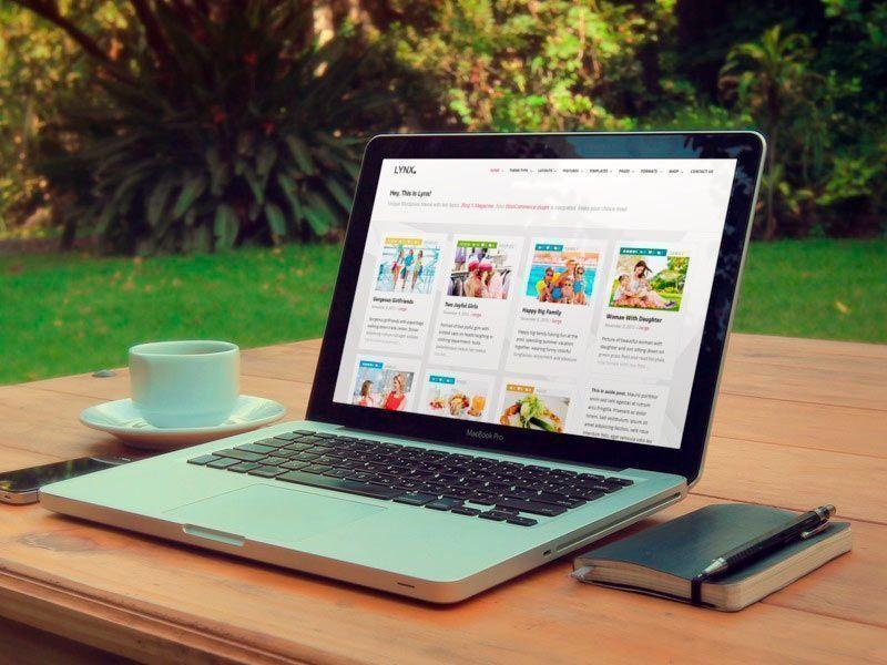 Diferencias entre WordPress (WooCommerce) y PrestaShop