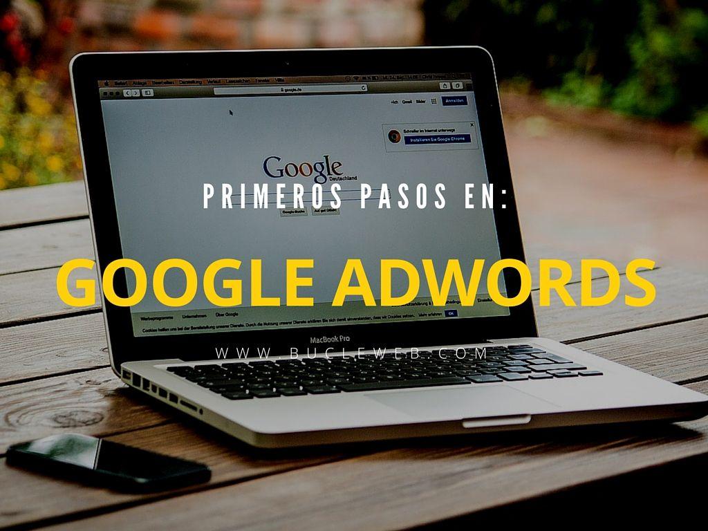 Invertir en Publicidad en Google, cómo hacerlo, qué tener en cuenta