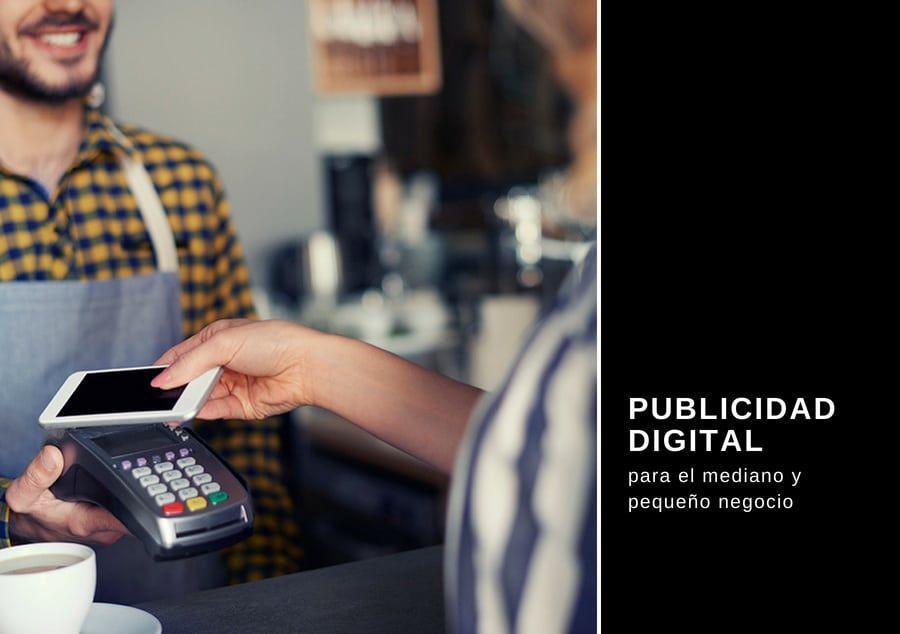 ¿Cómo puede ayudar la publicidad en Internet a tu negocio?